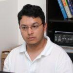 Adriano-Carlos
