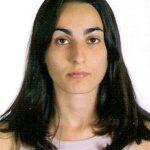 Ana Paula BR
