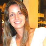 CarlaGodoy2