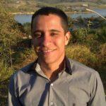 CarlosJoulbert2