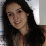 DanielaCoco