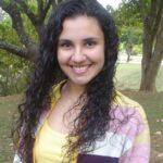 Danielle Fernandes3