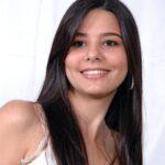 Fernanda Miquelito2