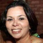 FernandaRodrigues2