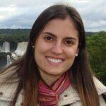 GabrielaMaitan3