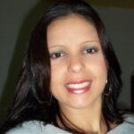 Isabela2