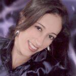 Lilian Fernandes2
