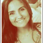 Mariana Boroni5