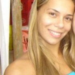 Patricia Dias Games