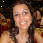Pricila Cunha