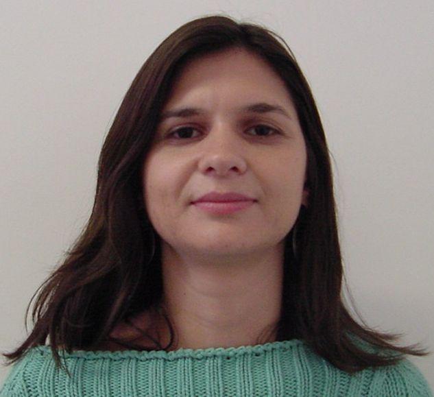 Renata Celi2