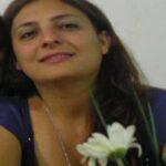 Rita Stampini2