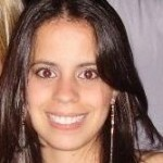 RobertaCoura2