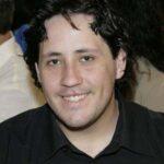 RodrigoBarros3