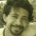 Ronny Souza
