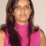 Silvana Pires