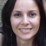 SilvanaDadalto