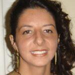 Solange Bigonha