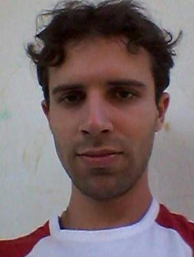 Juliano Mendonça
