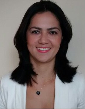 Raquel Xavier