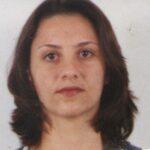 Carina Callegari