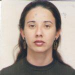Fernanda Louback