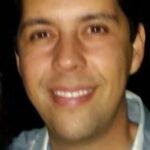 HumbertoMaximiano