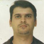 Jeferson Machado